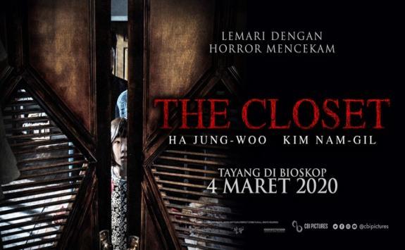 Model Teras Rumah Keren  evolving beyond movies cgv cinemas