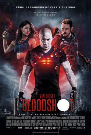 Hasil gambar untuk BLOODSHOT